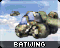 batwicon.png