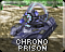 chrpicon.png