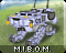 mibmicon.png