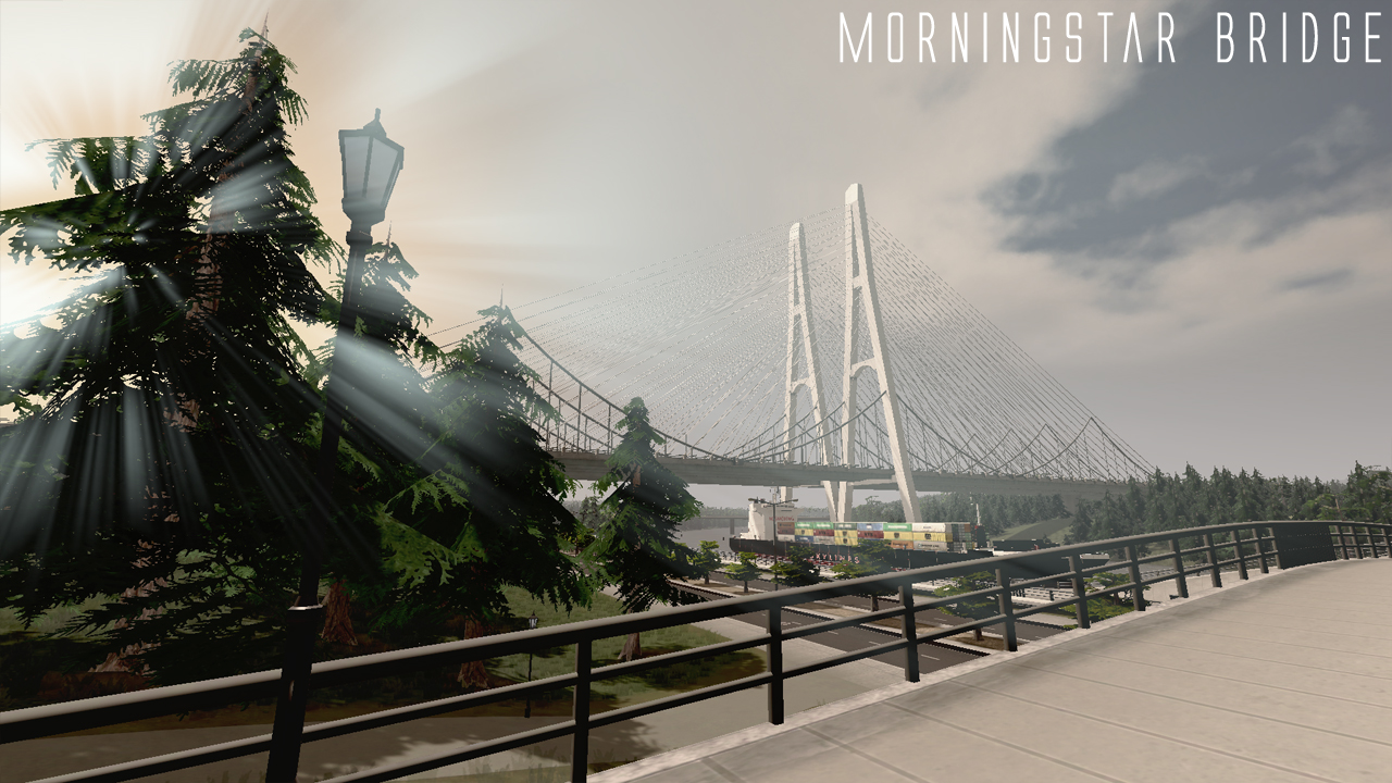 morningstar_bridge_463.jpg