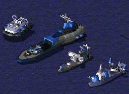 my allied navy.png