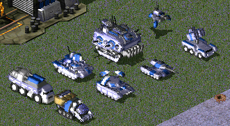 my allied vehicles.png