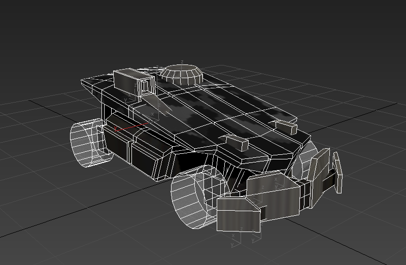 NOD buggy mesh view.png