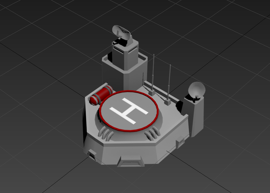 NOD helipad preview.png