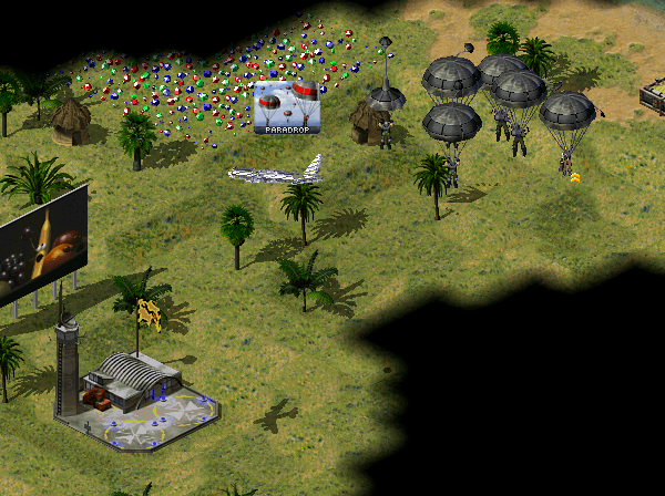 Tech Airfield and Paradrop (Allied).PNG